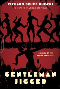 Gentleman Jigger cover